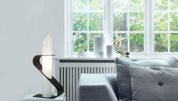Luz Eva meubles & décoration kei stone aix en provence