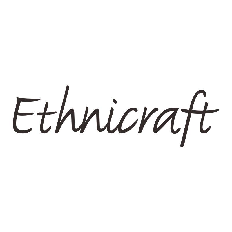 ethnicraft-kei-stone-decoration-1