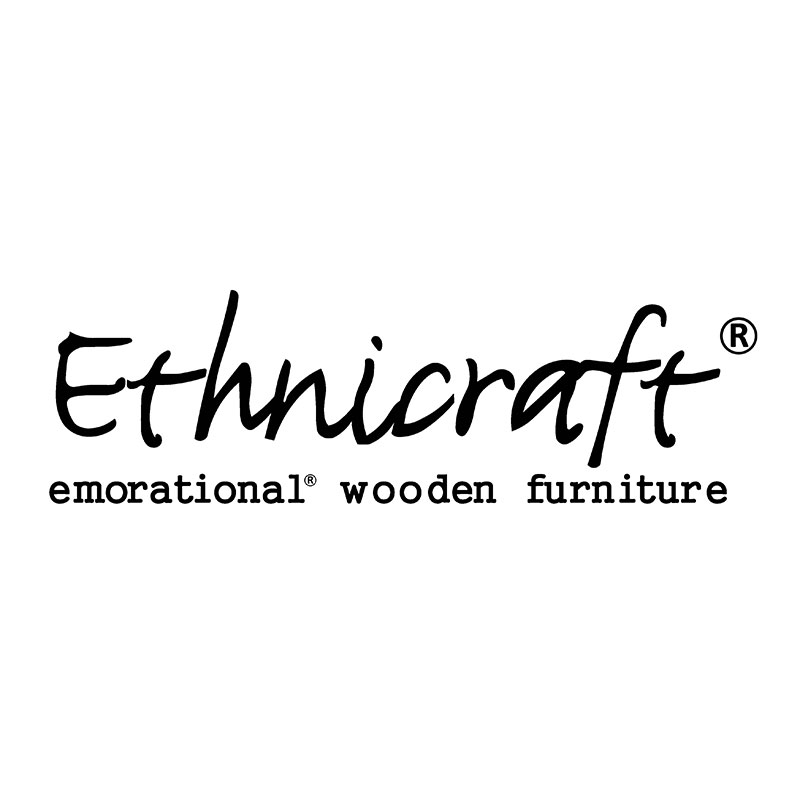 ethnicraft-kei-stone-decoration