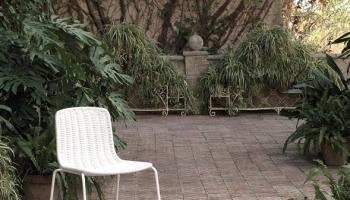 mobilier d 39 ext rieur expormim aix en provence marseille. Black Bedroom Furniture Sets. Home Design Ideas
