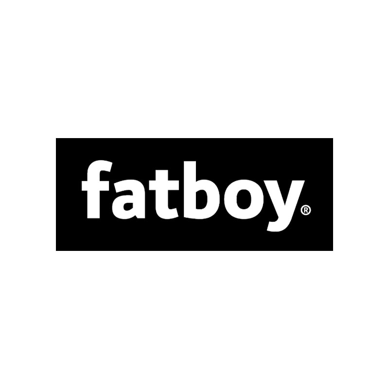 fatboy-kei-stone-decoration
