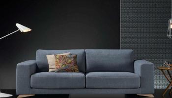 frajumar belta meubles et décoration kei stone aix en provence