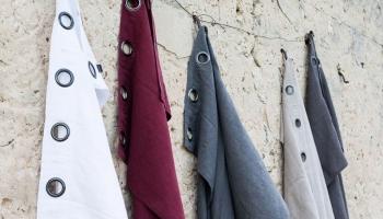harmony textile meubles & décoration kei stone aix en provence