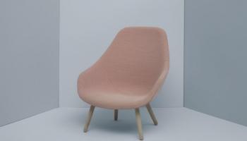 fauteuil hay Kei stone aix en provence provence alpes cote d'azur nice marseille toulon digne nîmes arles montpellier