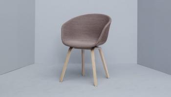 chaise haye grise Kei stone aix en provence provence alpes cote d'azur nice marseille toulon digne nîmes arles montpellier
