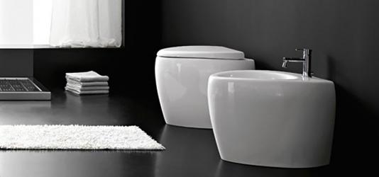 wc blanc Kei stone aix en provence provence alpes cote d'azur nice marseille toulon digne nîmes arles montpellier