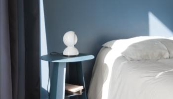 matiere grise meubles & décoration kei stone aix en provence