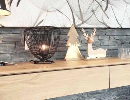 lampe déco aix en provence kei stone meuble et decoration
