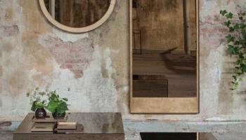 notre monde meubles & décoration kei stone aix en provence