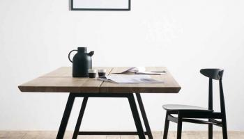 vincent sheppard atelier n7 meuble 2017 aix en provence kei stone