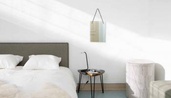 sheppard intérieur meubles & décoration kei stone aix en provence