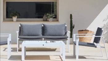 mobilier d 39 ext rieur sifas aix en provence marseille. Black Bedroom Furniture Sets. Home Design Ideas