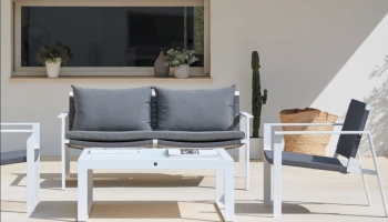 sifas meuble 2017 aix en provence kei-stone