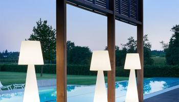 slide meubles & décoration kei stone aix en provence