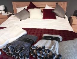 textile kei-stone meuble et decoration aix en provence