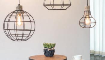 vandecasteel indoor meubles & décoration kei stone aix en provence