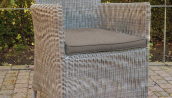 vandecasteel outdoor meubles & décoration kei stone aix en provence