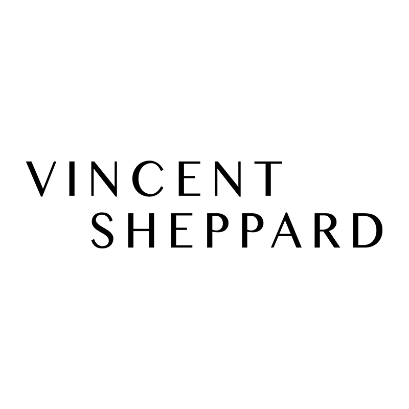vincent-sheppard-kei-stone-decoration-1